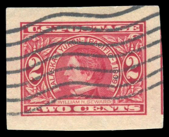#371 Used PSE Graded 100, Cert # 01308169