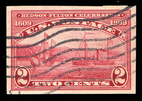 #373 Used PSE Graded 90, PSE Cert # 01104076