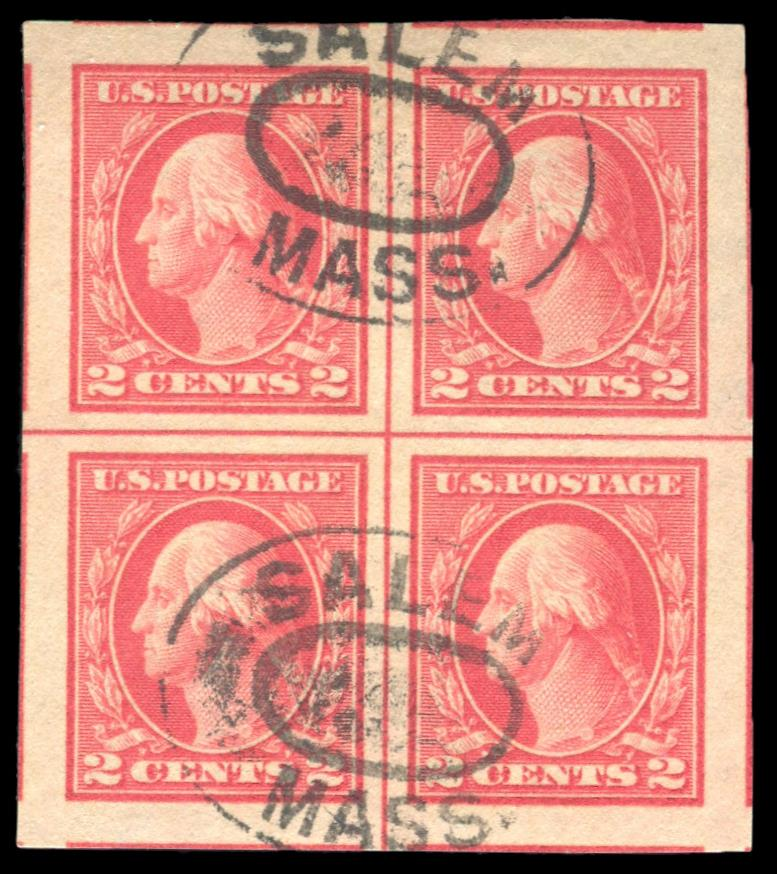 #409 Used CLB PSE Graded 100, Certificate # 01318363