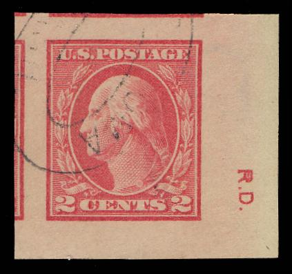 #409 Used, PSE Graded 100, PSE Cert # 01257037