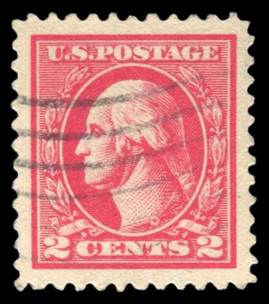 #528 Used PSE Graded 98J, Cert # 01305603