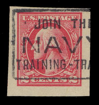 #534 Used PSE Graded 90, PSE Cert # 01252911