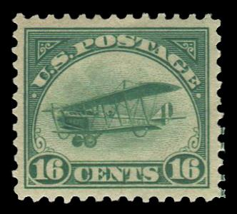 C 2 MNH PSE Graded 90