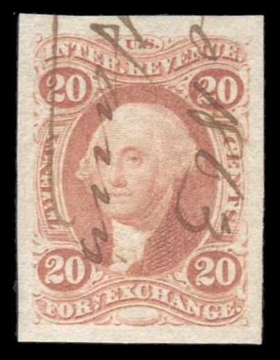 R41a Used PSE Graded 98, Certificate # 01315392