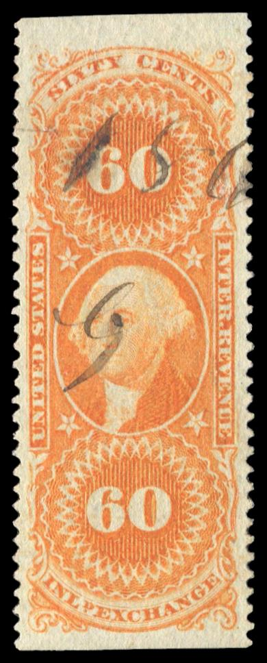 R64b Used, PSE Graded 90, Cert # 01329076