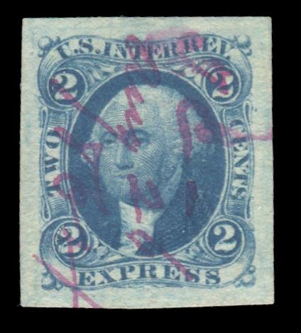 R9a Used PSE graded 95, Cert. # 01321533