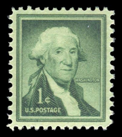 1031 MNH PSE Graded 98, Cert # 01318708
