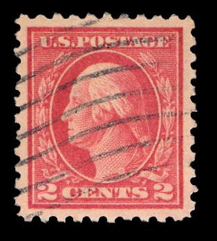 #425 Used PSE Graded 98, PSE Cert # 01014910