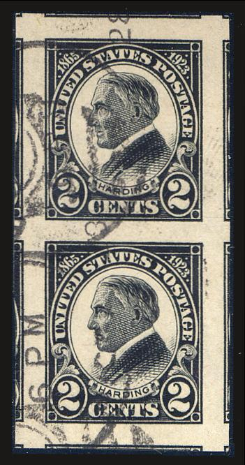 #611 Used Pair PSE Graded 100J, PSE Cert # 01249233