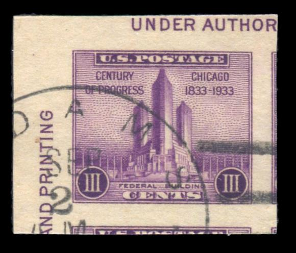 #731a Used PSE Graded 100J-Jumbo, Cert # 01323240
