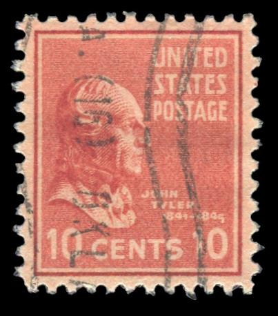 #815 Used, PSE Graded 100, PSE Cert # 01323945 - Click Image to Close